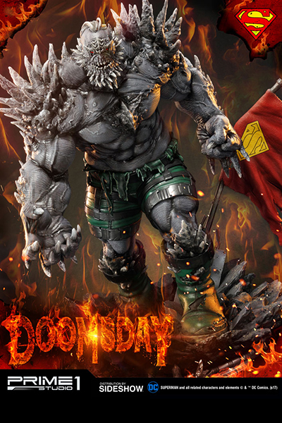dc-comics-doomsday-statue-prime1-studio-903240-02
