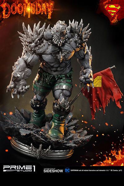 dc-comics-doomsday-statue-prime1-studio-903240-03