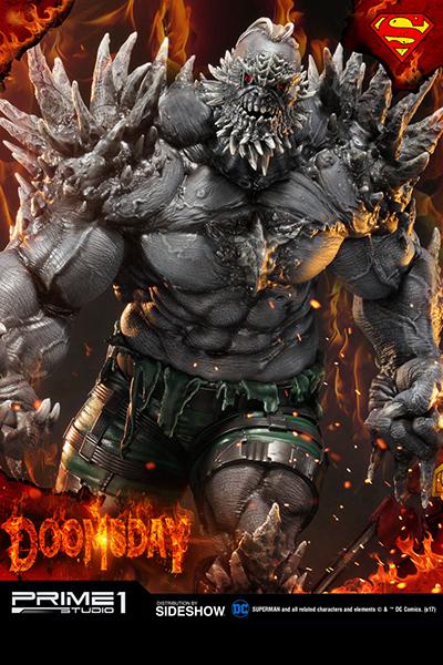 dc-comics-doomsday-statue-prime1-studio-903240-04