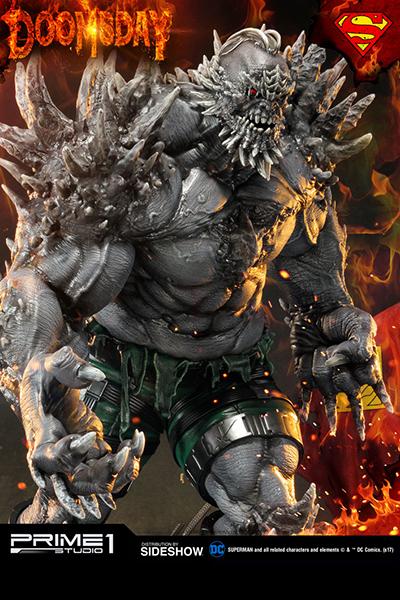 dc-comics-doomsday-statue-prime1-studio-903240-06