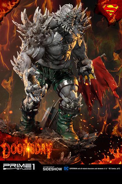 dc-comics-doomsday-statue-prime1-studio-903240-07