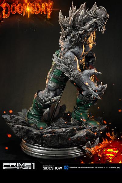 dc-comics-doomsday-statue-prime1-studio-903240-09