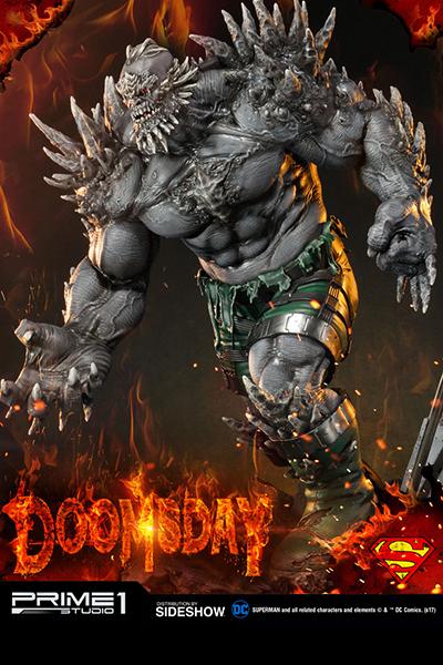dc-comics-doomsday-statue-prime1-studio-903240-12