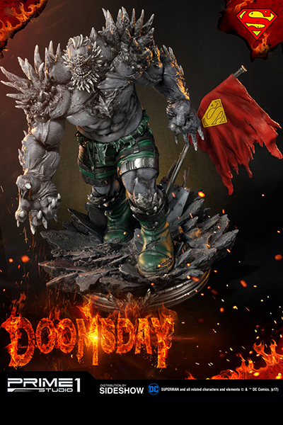 dc-comics-doomsday-statue-prime1-studio-903240-19