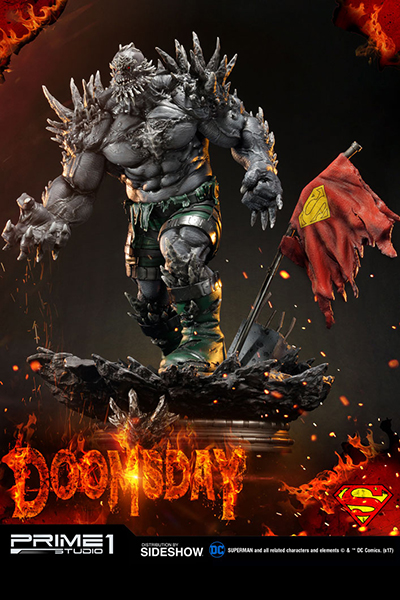 dc-comics-doomsday-statue-prime1-studio-903240-21