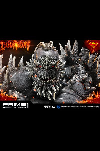 dc-comics-doomsday-statue-prime1-studio-903240-28