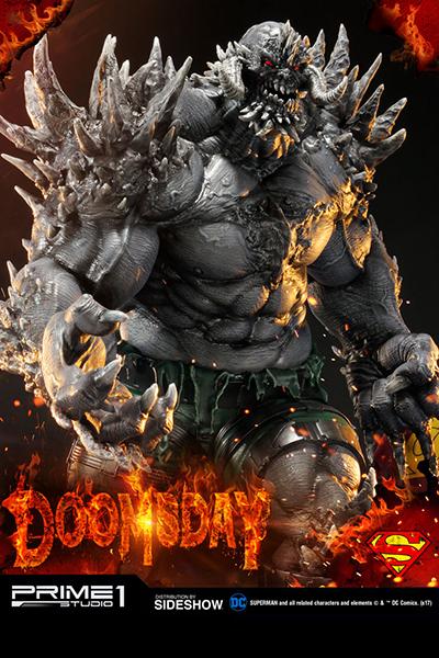 dc-comics-doomsday-statue-prime1-studio-9032401-04
