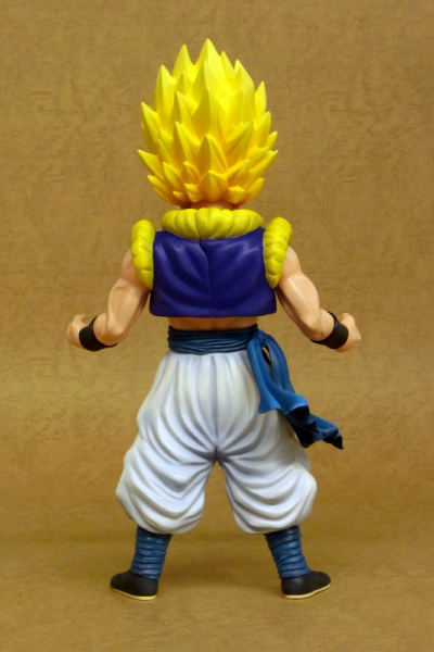 p-2076-x-plus-gigantic-series-dragon-ball-z-gotenks-super-saiyan-(1)