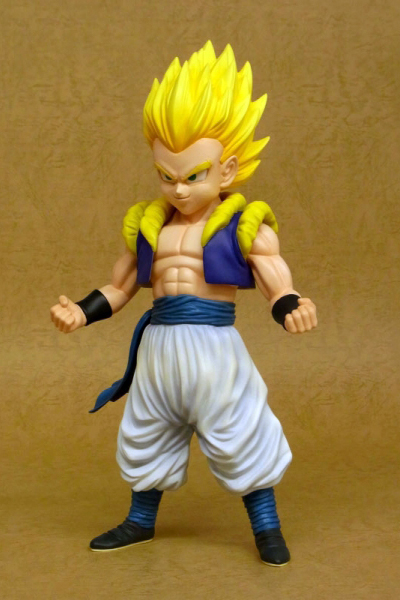 p-2076-x-plus-gigantic-series-dragon-ball-z-gotenks-super-saiyan-(2)