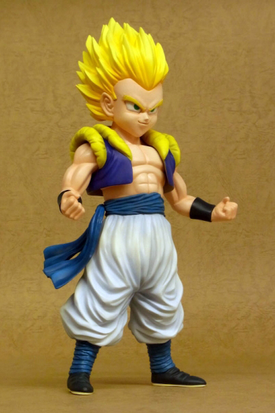 p-2076-x-plus-gigantic-series-dragon-ball-z-gotenks-super-saiyan-(4)