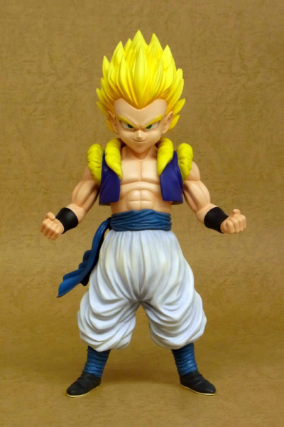p-2076-x-plus-gigantic-series-dragon-ball-z-gotenks-super-saiyan