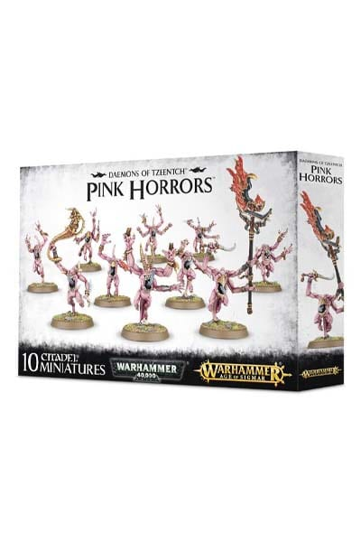 p-4113-99129915032_PinkHorrors05