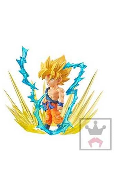 dragon-ball-z-goku-ss-01-wcf-burst-vol-1-banpresto