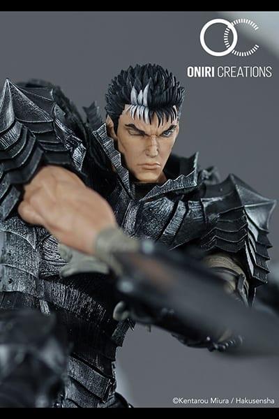 Guts-and-zodd-berserk-statue-oniri-creations00-1