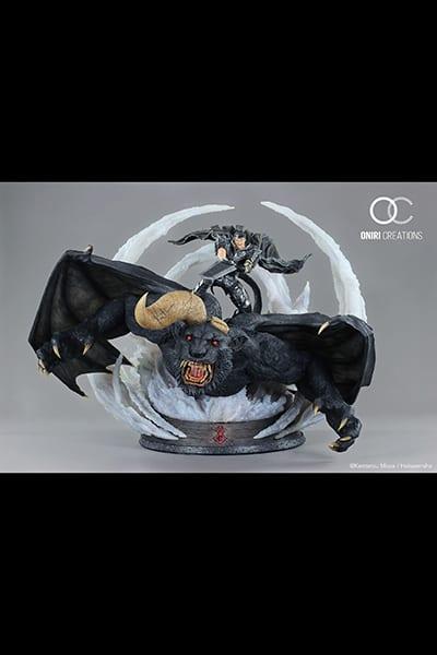 Guts-and-zodd-berserk-statue-oniri-creations01