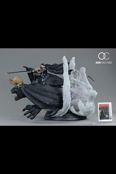Guts-and-zodd-berserk-statue-oniri-creations07
