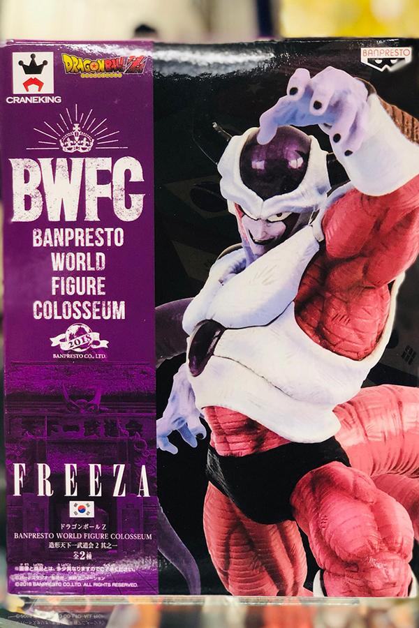 BWFC-Freeza2nd-2