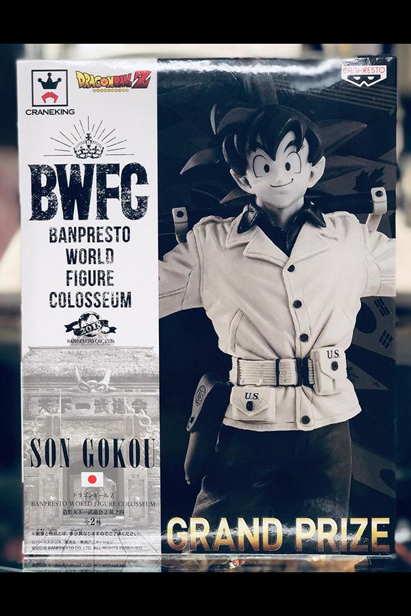 BWFC-GPGokuGrey-2