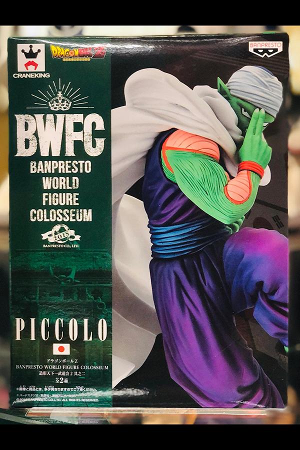 BWFC-Piccolo-2