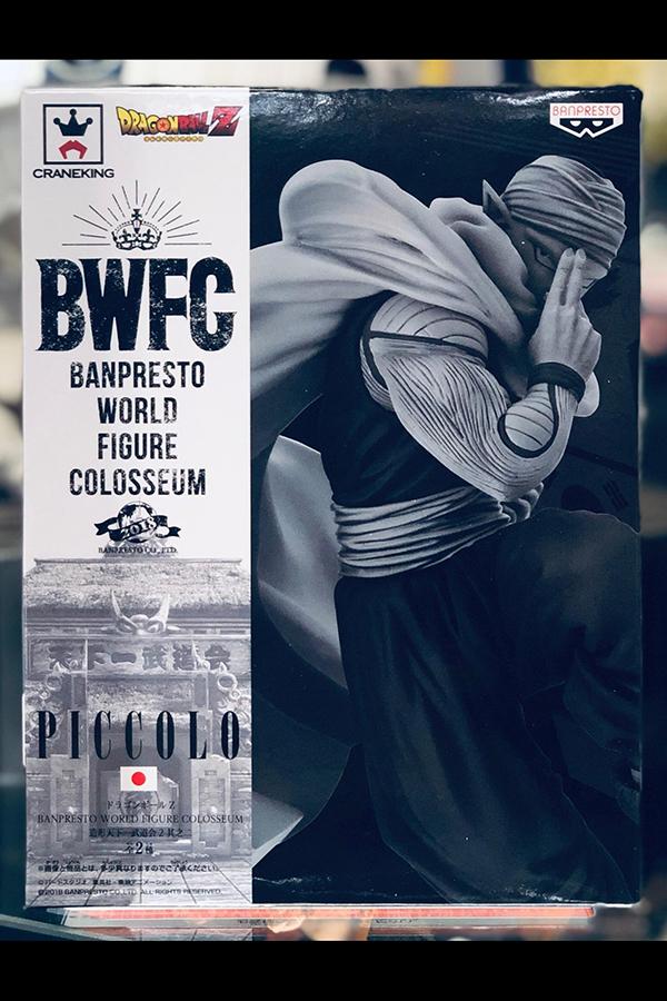 BWFC-PiccoloGrey-2
