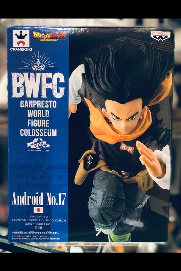 BWFC-a17-2