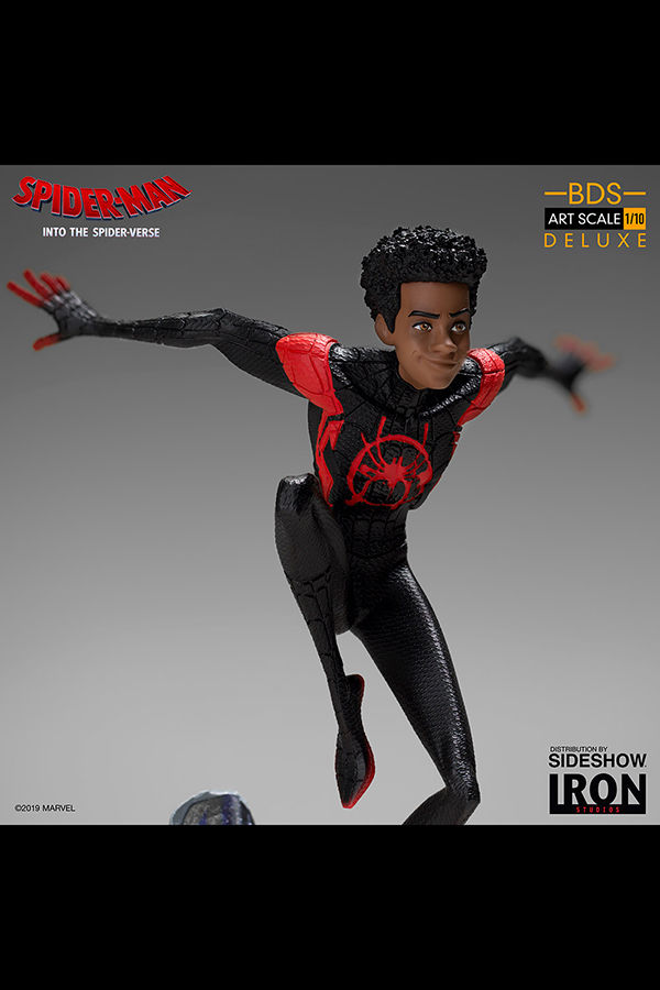 miles-morales_marvel_gallery_5d963395ccd3e