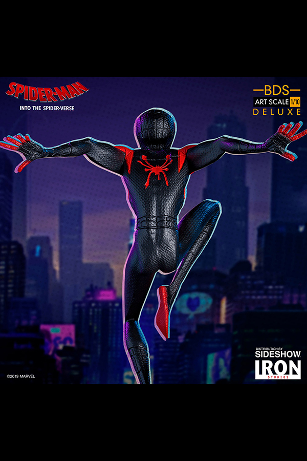 miles-morales_marvel_gallery_5d9633977555f