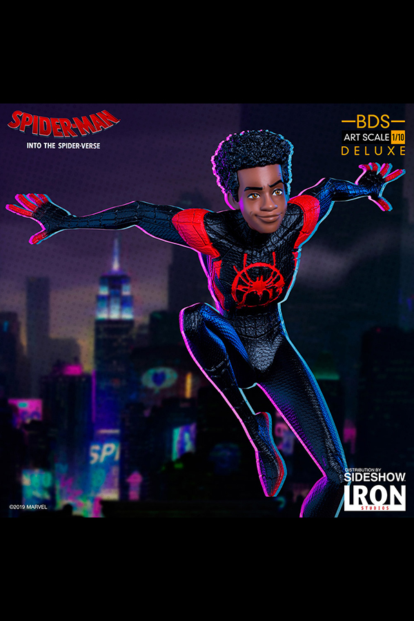 miles-morales_marvel_gallery_5d963397bc3fe