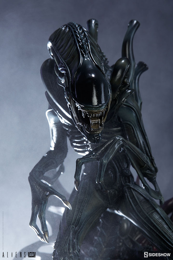 alien-warrior_aliens_gallery_5c807444ad65a