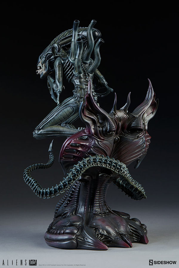 alien-warrior_aliens_gallery_5c8074461fad2