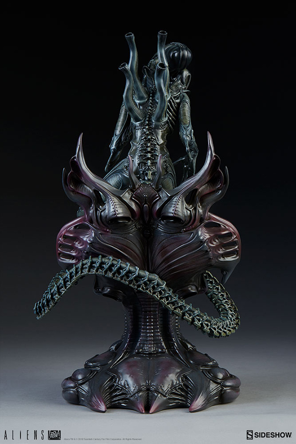 alien-warrior_aliens_gallery_5c8074466945a