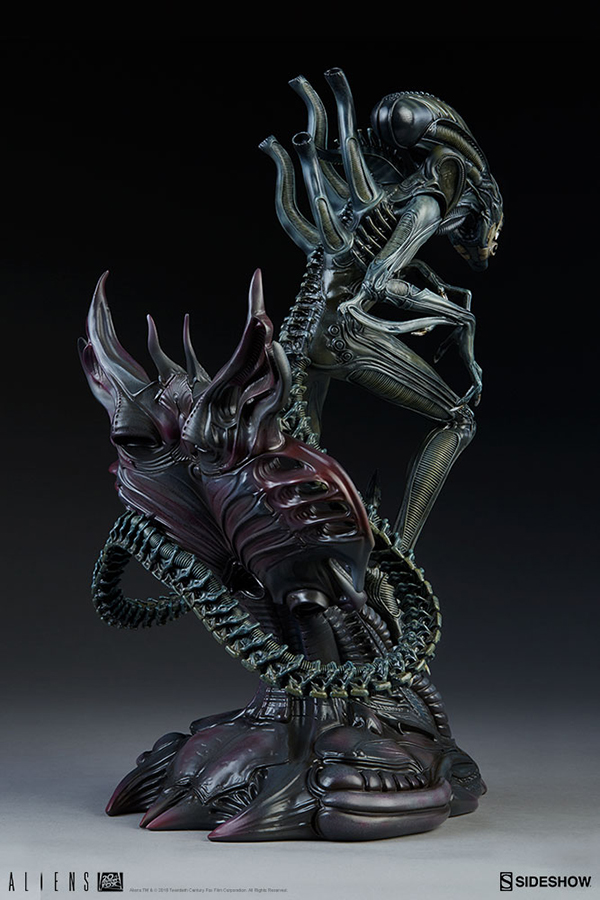 alien-warrior_aliens_gallery_5c807446b7fd9