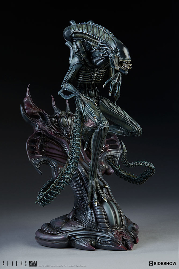 alien-warrior_aliens_gallery_5c80744762cb7