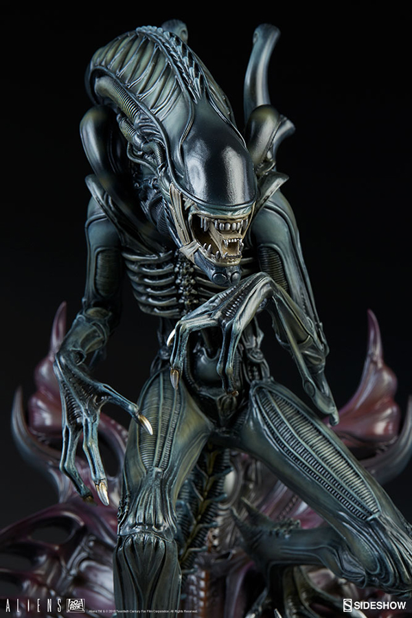 alien-warrior_aliens_gallery_5c807447a8c84