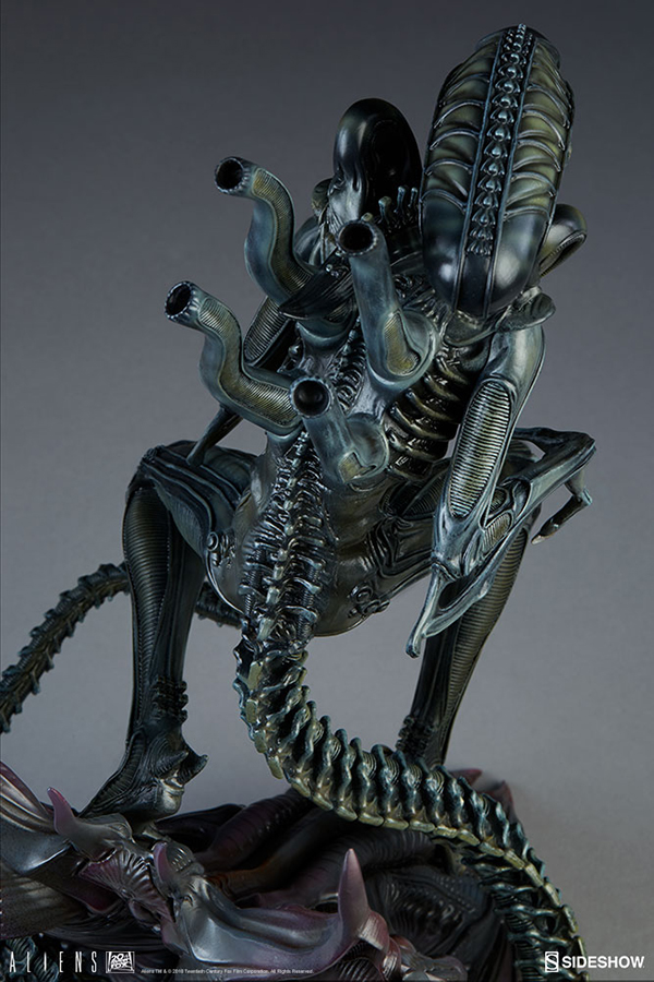 alien-warrior_aliens_gallery_5c8074487e968