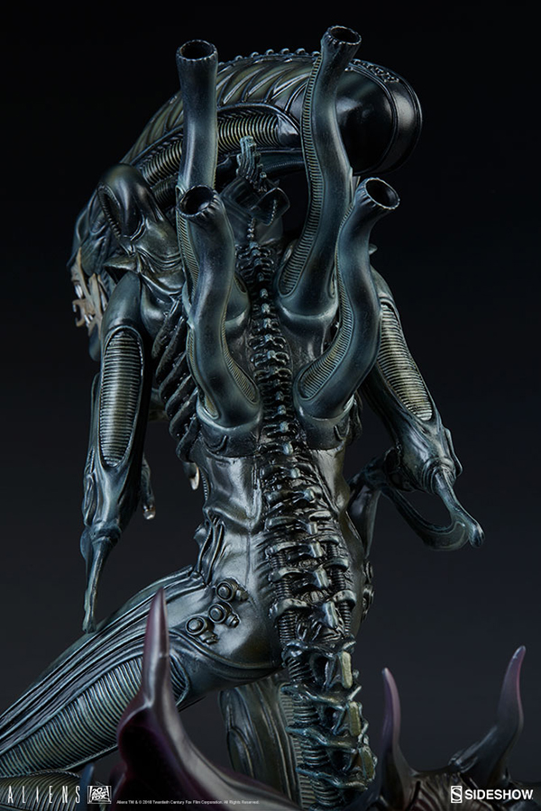 alien-warrior_aliens_gallery_5c807448c9a5f