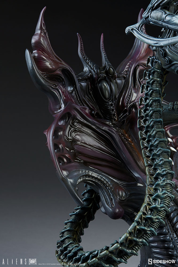 alien-warrior_aliens_gallery_5c80745610382