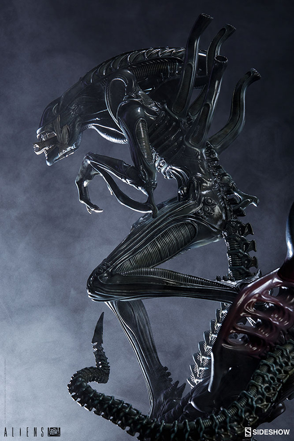 alien-warrior_aliens_gallery_5c807457d3585