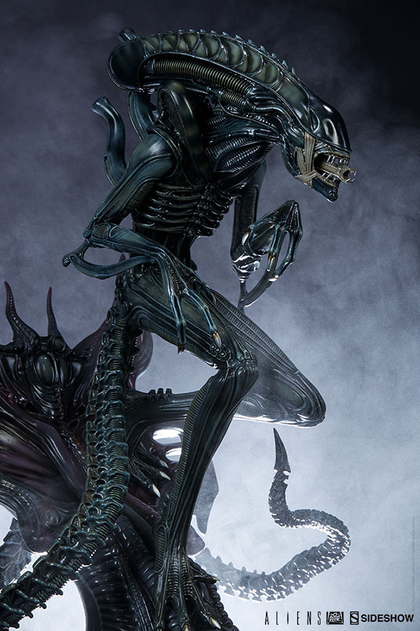 alien-warrior_aliens_gallery_5c80745824eb6