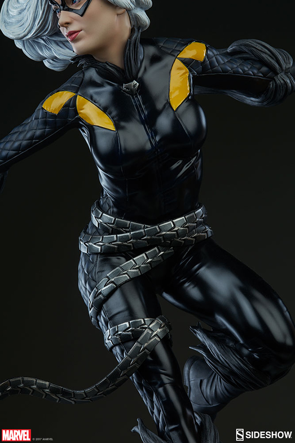 black-cat_marvel_gallery_5c4d9352c614d