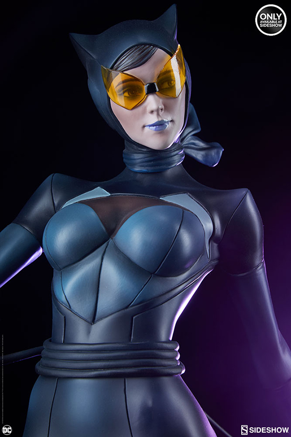 catwoman_dc-comics_gallery_5c4d5875510be
