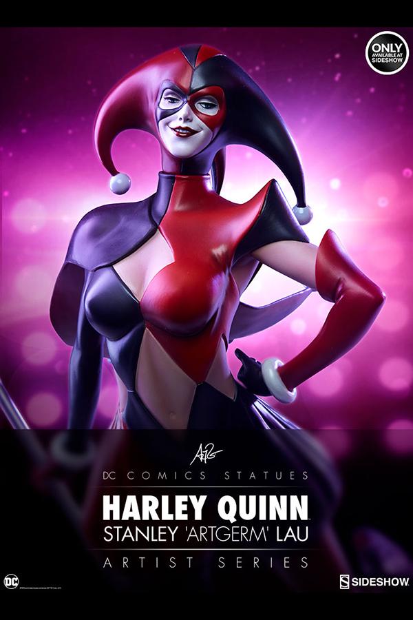 harley-quinn_dc-comics_gallery_5c4d485362c7a