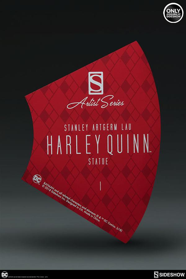 harley-quinn_dc-comics_gallery_5c4d489047800