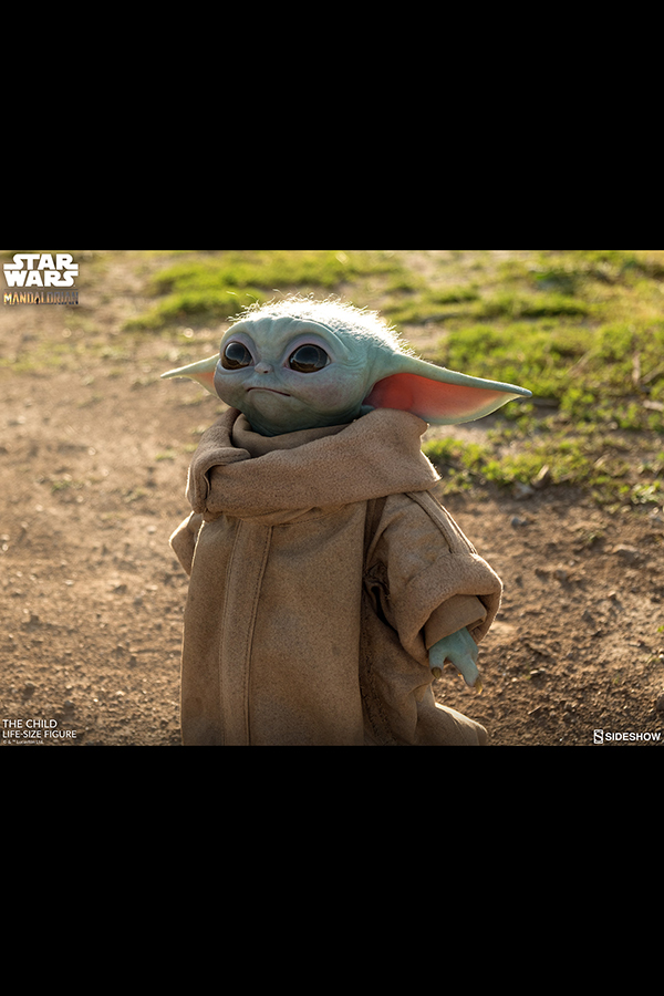 the-child_star-wars_gallery_5e3204be02fcb