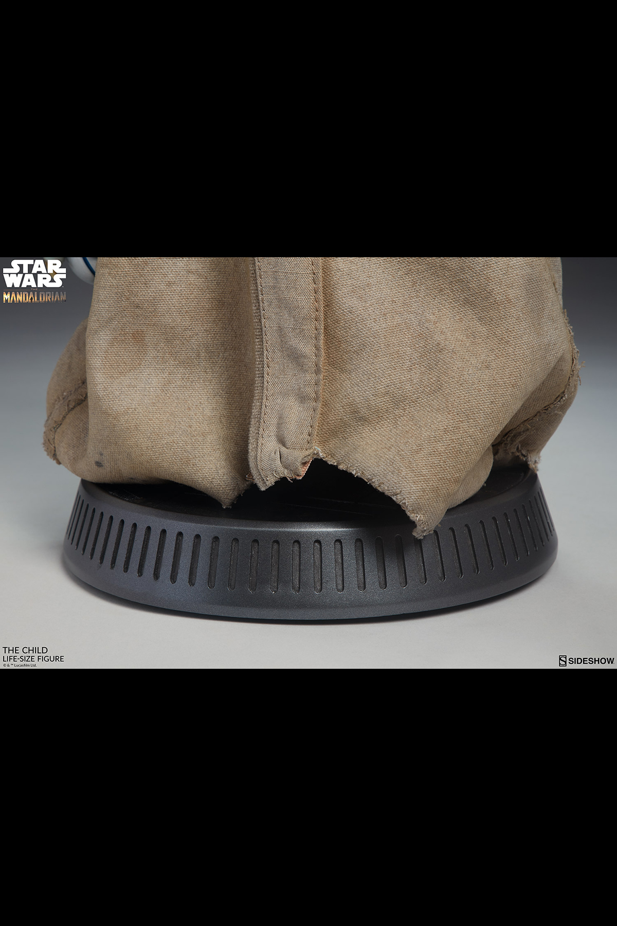 the-child_star-wars_gallery_5e3204d14161a