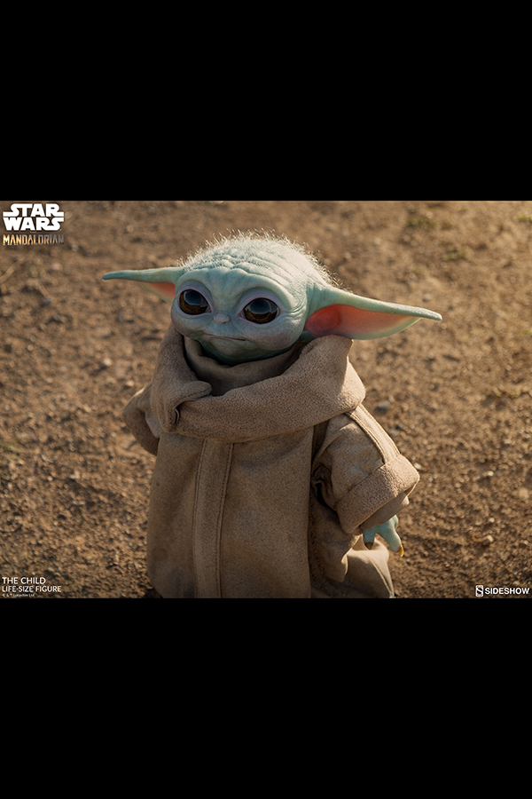 the-child_star-wars_gallery_5e3204d18d0f6
