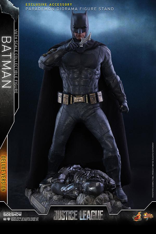 batman-deluxe_dc-comics_gallery_5c4d086835aa0