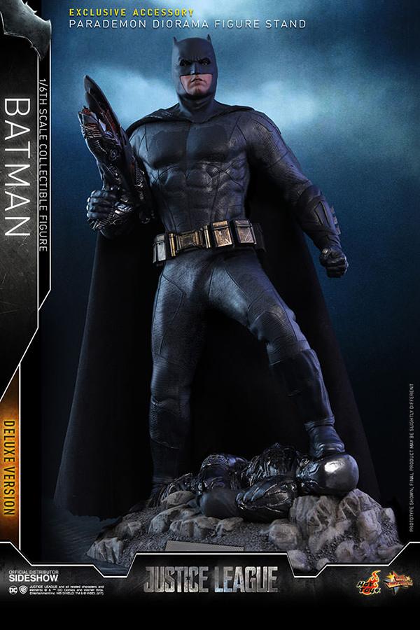 batman-deluxe_dc-comics_gallery_5c4d08692c2ac
