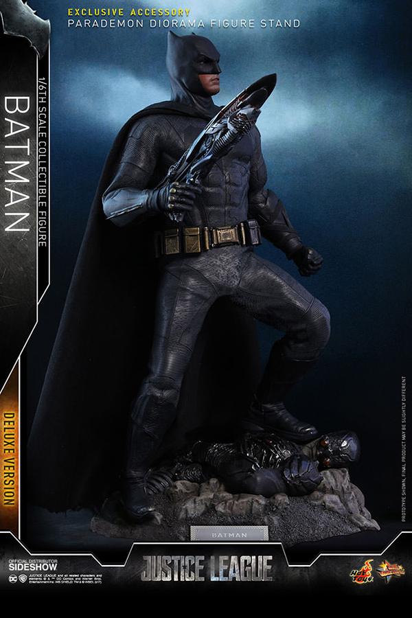 batman-deluxe_dc-comics_gallery_5c4d086a2632c