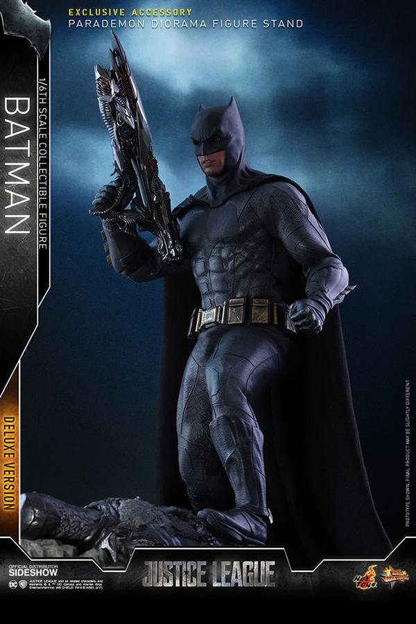 batman-deluxe_dc-comics_gallery_5c4d086b1cc54